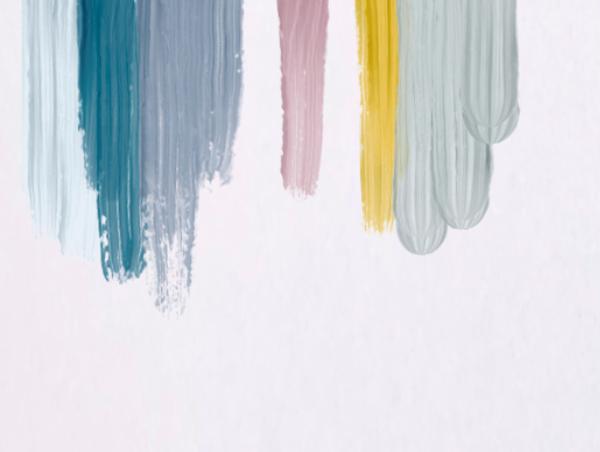 plan couleurs RH